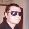 Роман, 31, г.Тербуны