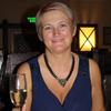Татьяна, 46, г.Гомель
