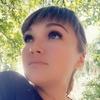 марина, 35, г.Краснодар