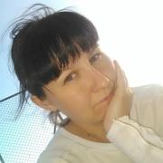 Галина, 27, г.Актау