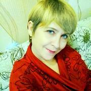 алина 60 Волгодонск