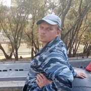 Иван 35 Краснодар