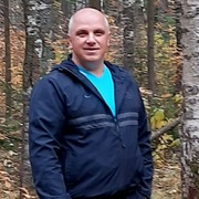 Григорий 45 Киров