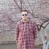 Кирилл, 18, г.Воронеж