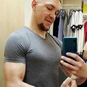 Николай Шевцов 27 Гомель