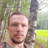 Олег, 38, г.Сергиев Посад