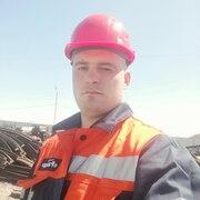 Александр Шаповалов 27 лет (Рыбы) Караганда