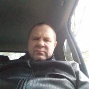 Павел 50 Минск