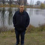 юрий, 58, г.Нарткала