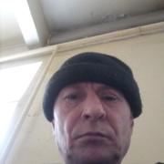 Леха Вылгин 49 Уфа