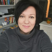 Лена, 50 лет, Телец, Москва