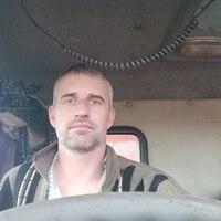 Макс, 43 года, Овен, Санкт-Петербург