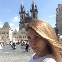Nadya, 42 года, Водолей, Ростов-на-Дону