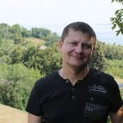 Сергей Корепанов 46 Сызрань