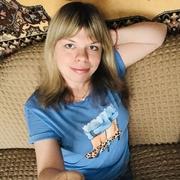 Валерия 23 года (Водолей) Минск