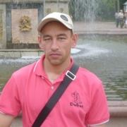 Павел 34 года (Лев) Омск