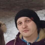 Павел 33 Воткинск