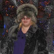 Карина, 29, г.Краснотурьинск
