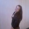 Александра, 25, Бахмут