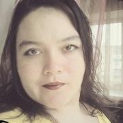 Гульназ, 31, г.Дюртюли