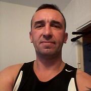 vitalik, 45, г.Лиепая