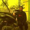 Дмитро, 48, г.Немиров