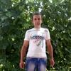 Yura, 37, Khartsyzsk