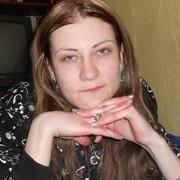 Natalia, 30, г.Барабинск
