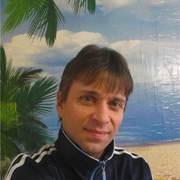 Андрей, 48, г.Карасук