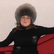 Ирина 59 Снежное