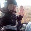 Денис, 49, г.Игарка