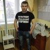 Никита, 25, г.Александров