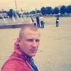 Александр, 29, г.Кинешма