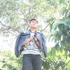 aji, 20, г.Джакарта