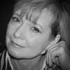 Olga, 52, г.Тында