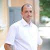 Сергей, 36, г.Белгород