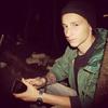 Илья, 22, г.Златоуст
