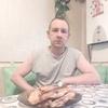 Сергей, 40, г.Клинцы