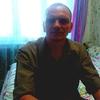 михааил, 40, г.Конаково