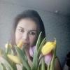 Эльвира, 39, г.Уфа