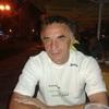 Пенчо Лесев, 59, г.Габрово