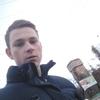 Петя Соловйов, 16, г.Кривой Рог