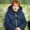Наталья, 55, г.Кривой Рог