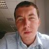Георгий, 34, г.Ягодное