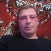 Виктор, 46, г.Михайловск