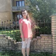 Tanya, 17, г.Черкассы