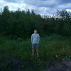 Василий, 36, г.Петрозаводск