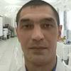 Ильдар, 38, г.Нижний Новгород