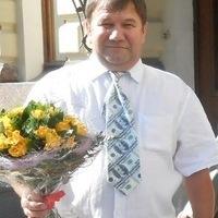 Александр, 54 года, Рыбы, Санкт-Петербург