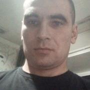 Леонид, 37, г.Александров